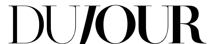 dayspa logo